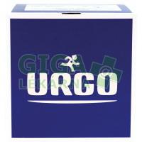 Rychloobvaz Urgo Multi-Extensi.20x72mm 300ks 5127