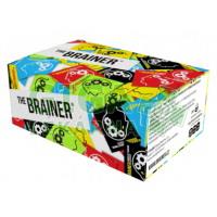 Rosen The BRAINER granulát 24x6g
