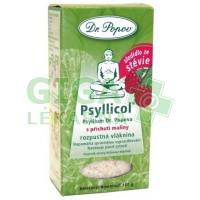 Psyllicol 100g - malina