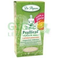 Psyllicol 100g - pomeranč