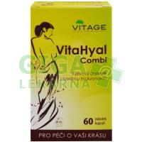VitaHyal Combi tob.60