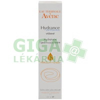 AVENE Hydrance opt riche de teint 40ml