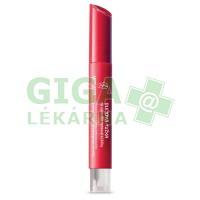 WELEDA Olejová tužka zjemnění nehtové kůžičky 3ml