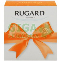 Rugard Vitaminový krém 100ml