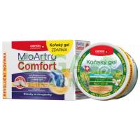Cemio MioArtro Comfort 120+Koň.gel 500ml ZDARMA ČR