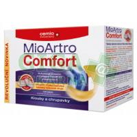 Cemio MioArtro Comfort tbl.120 CZ/SK