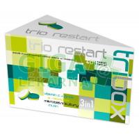Trio Restart (Normatyl) 40 tablet