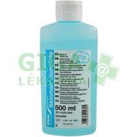 SKINMAN COMPLETE 0.5l plněvirucidní dezinf.na ruce