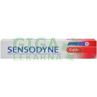 Sensodyne C Classic zubní pasta 75ml