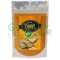 Cereus Bio - Jaipur Kari 35g