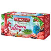 TEEKANNE Cherry Berry n.s.20x2.25g