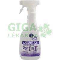 DEZISAN dezinfekční spray 500ml