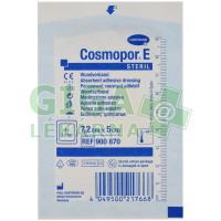 Rychloobvaz Cosmopor E ster.7.2x5cm 1ks