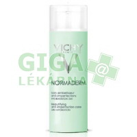 VICHY Normaderm Soin Jour 50ml