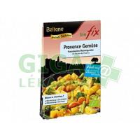 Koření provensálské Bio 18g Beltane