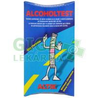 Alkoholtest Altik 1ks