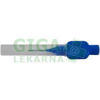TePe mezizub.kartáčky modré 0.6mm 1ks