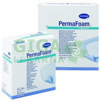 Kompres Perma Foam 10x10cm 10ks