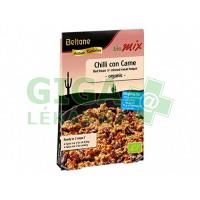 Koření Chili con Carne Bio 28,1g Beltane