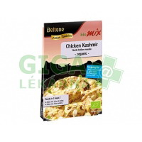 Koření Kashmir na kuře Bio 18g Beltane