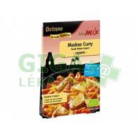 Koření Madras kari Bio 19,7g Beltane
