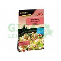 Koření Thajské kari Bio 20,9g Beltane