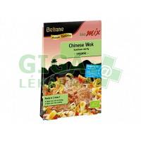 Koření čínská pánev Bio 26,9g Beltane