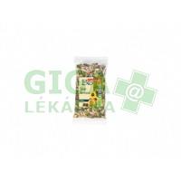 Rinatura Bio směs semínek - salátová směs 100g