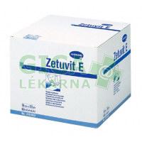 Kompres Zetuvit E 20x20cm 50ks nesterilní
