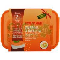 Walmark Energie a vitalita tbl.60+60 Dárek