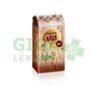 Káva Lupinová pražená mletá BIO 250g