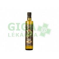 Carthage Olivový olej 0,5l