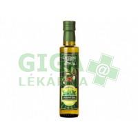 Carthage Olivový olej s příchutí bylinek 0,25l