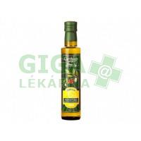 Carthage Olivový olej s příchutí citronu 0,25l