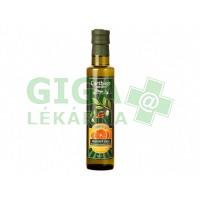 Carthage Olivový olej s příchutí červeného pomeranče 0,25l
