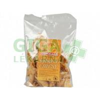 Chipsy kmínové 100g Damodara