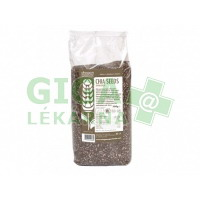 Dragon superfoods Chia semínko BIO RAW 500g