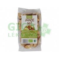 Dragon superfoods Para ořechy brazilské BIO 150g