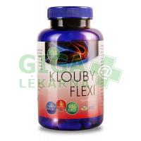 Klouby Flexi 104 tobolek doplněk stravy