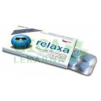 relaxa COMFORT 10 tablet