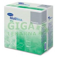 Podložky absorpční Molinea Plus se záložkami 90x180cm 20ks