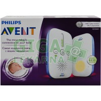 AVENT Chůva digitální SCD501