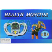 SJH 297 Body Fat Monitor - BMI