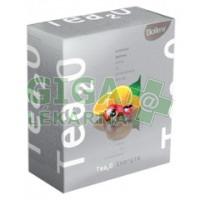 Tea2O Duopack