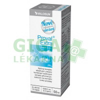 PROVAL Extra 50ml