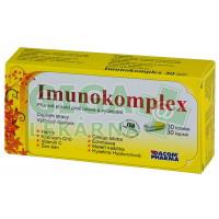 Imunokomplex tob.30