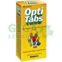 Optitabs 30 tablet
