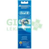 Oral-B náhradní kart.EB 17-2