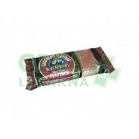 Flapjack ovesná tyčinka Čokoláda 110g