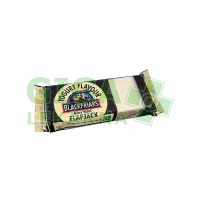 Flapjack ovesná tyčinka Jogurt 110g
